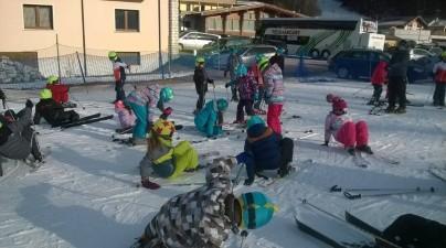 sneeuwklassen-2017