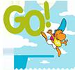 GO! De Springplank